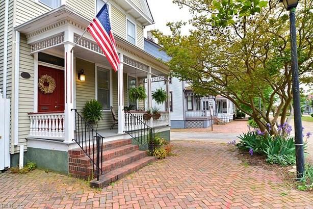 371 Washington Street, Portsmouth, VA - USA (photo 2)