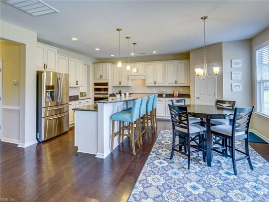 Detached,Detached Residential, Traditional,Transitional - Suffolk, VA (photo 3)