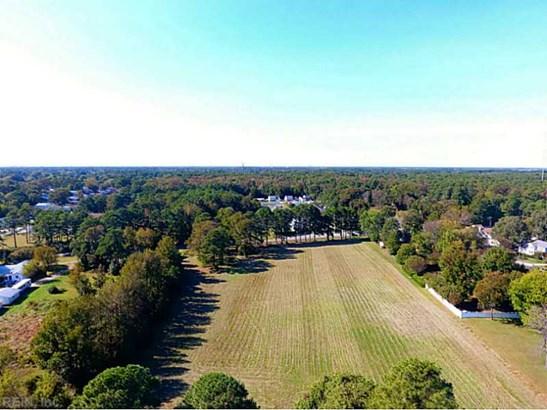 Land And Farms - Hampton, VA (photo 2)