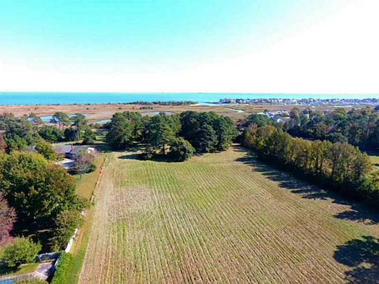 Land And Farms - Hampton, VA (photo 5)