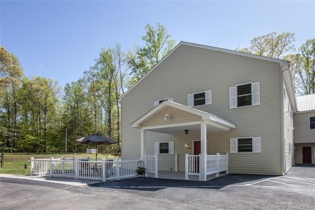 9952 Friendship Road, North, VA - USA (photo 2)