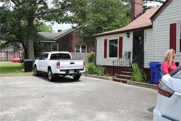 711 Rodman Avenue, Portsmouth, VA - USA (photo 3)