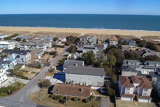 Attached,Attached Residential, 2 Unit Condo,Townhouse - Virginia Beach, VA (photo 4)