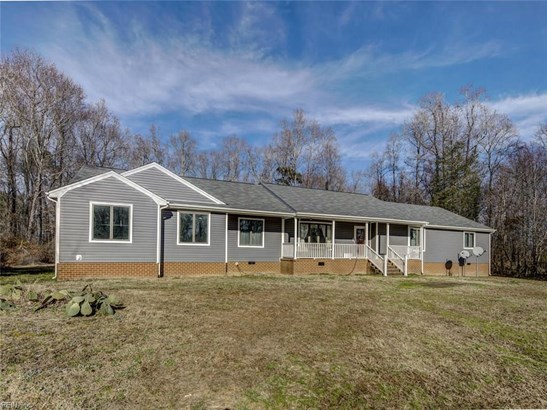 Ranch, Detached,Detached Residential - Surry County, VA (photo 3)