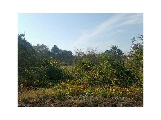 Land And Farms - Southampton County, VA (photo 5)