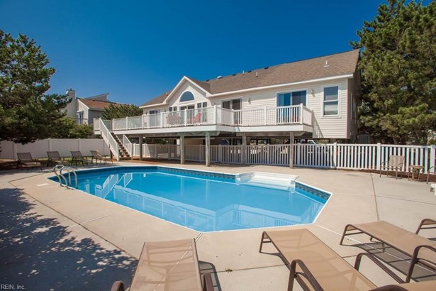 Detached,Detached Residential, Other - Virginia Beach, VA (photo 3)