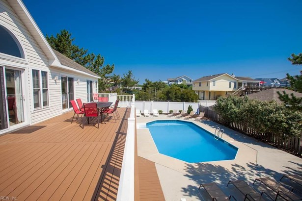 Detached,Detached Residential, Other - Virginia Beach, VA (photo 5)