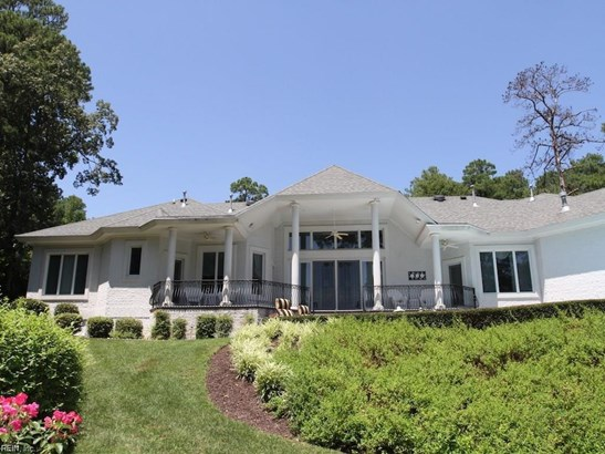 812 S Spigel Drive, Virginia Beach, VA - USA (photo 2)