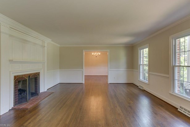 Ranch, Detached,Detached Residential - Suffolk, VA (photo 5)