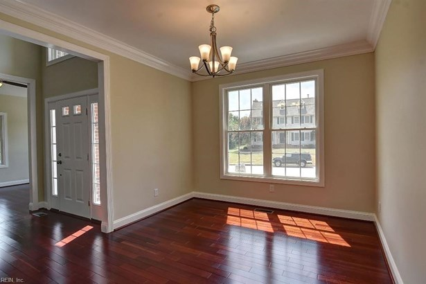 Transitional, Detached,Detached Residential - Chesapeake, VA (photo 5)
