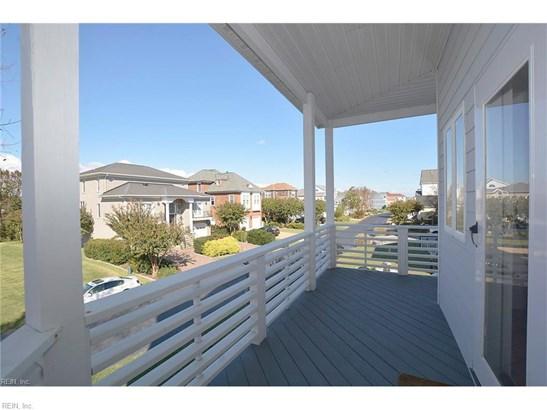 Contemp, Detached,Detached Residential - Hampton, VA (photo 4)