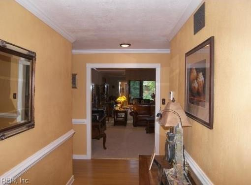 Ranch, Detached,Detached Residential - Norfolk, VA (photo 2)
