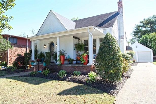 Cottage, Detached,Detached Residential - Hampton, VA (photo 1)