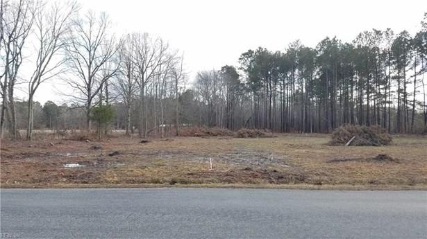 580 Wedgewood Drive, Suffolk, VA - USA (photo 1)