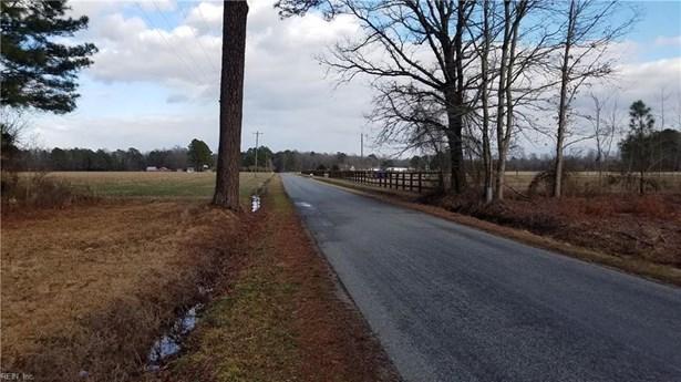 580 Wedgewood Drive, Suffolk, VA - USA (photo 5)