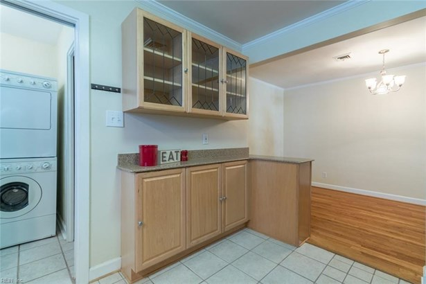 Attached,Attached Residential, Contemp,Twinhome - Norfolk, VA (photo 3)