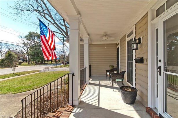 1501 Chesapeake Avenue, Hampton, VA - USA (photo 2)