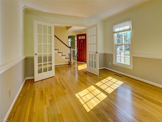 Colonial,Transitional, Detached,Detached Residential - Virginia Beach, VA (photo 4)