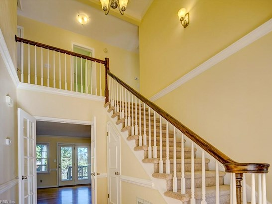 Colonial,Transitional, Detached,Detached Residential - Virginia Beach, VA (photo 5)