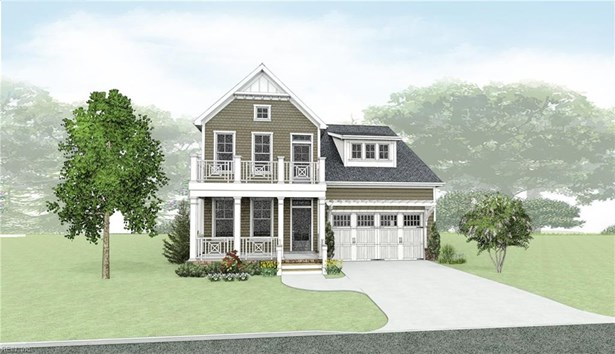 Other,Transitional, Detached,Detached Residential - Virginia Beach, VA (photo 4)