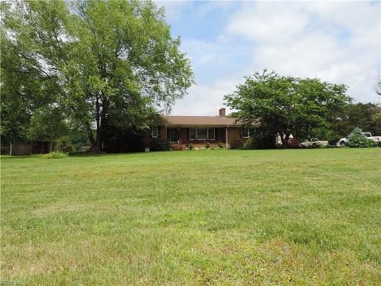 10367 Stallings Creek Drive, Smithfield, VA - USA (photo 2)