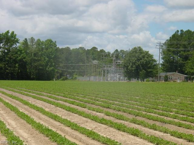 Land And Farms - Suffolk, VA (photo 4)