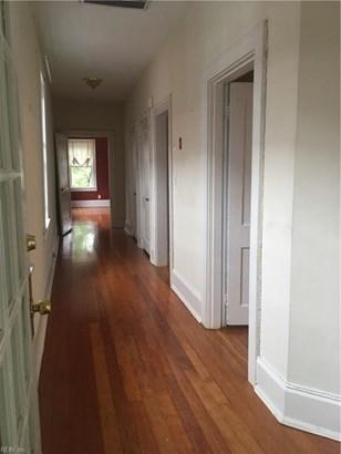Over/Under, Duplex,Multi Family Residential - Norfolk, VA (photo 2)
