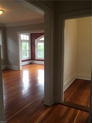 Over/Under, Duplex,Multi Family Residential - Norfolk, VA (photo 3)