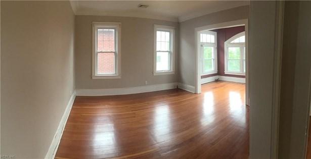 Over/Under, Duplex,Multi Family Residential - Norfolk, VA (photo 4)