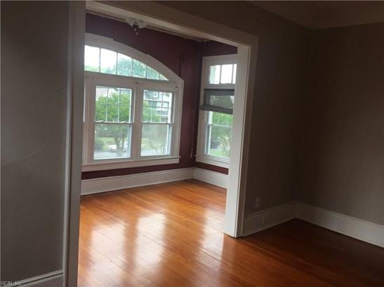 Over/Under, Duplex,Multi Family Residential - Norfolk, VA (photo 5)