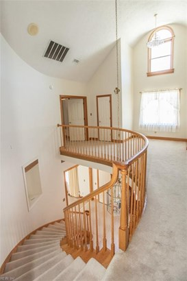 Traditional, Detached,Detached Residential - Hampton, VA (photo 5)