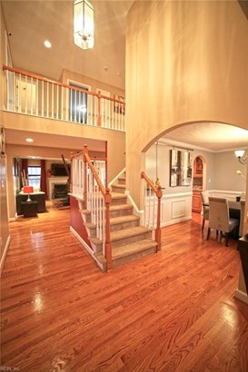 Traditional, Detached,Detached Residential - Newport News, VA (photo 3)