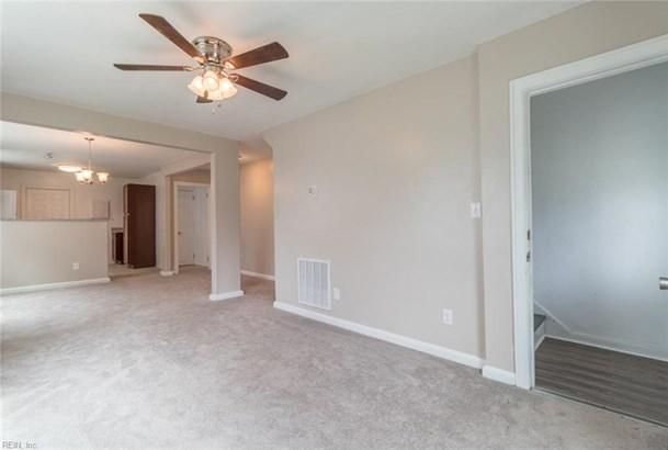 Over/Under, Duplex,Multi Family Residential - Hampton, VA (photo 3)
