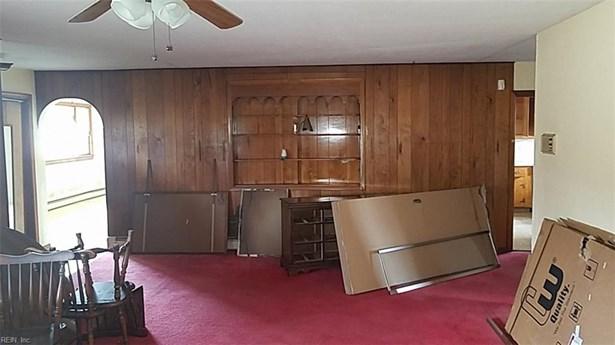 Contemp, Detached,Detached Residential - Newport News, VA (photo 3)