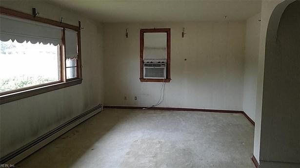 Contemp, Detached,Detached Residential - Newport News, VA (photo 5)