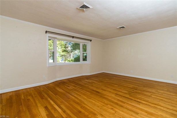 Attached,Attached Residential, 2 Unit Condo,Contemp - Norfolk, VA (photo 4)
