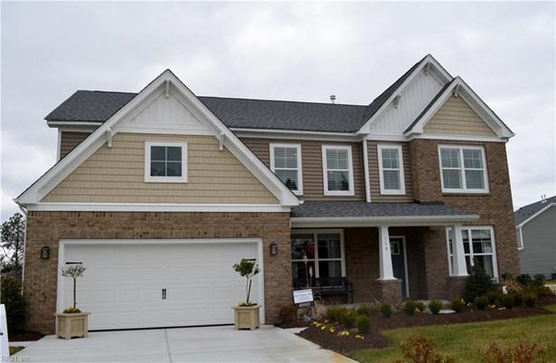 Mm Canyon Ridge Gen Suite At Briarmeade Estates, Carrollton, VA - USA (photo 1)