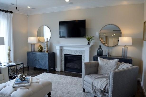 Mm Canyon Ridge Gen Suite At Briarmeade Estates, Carrollton, VA - USA (photo 4)