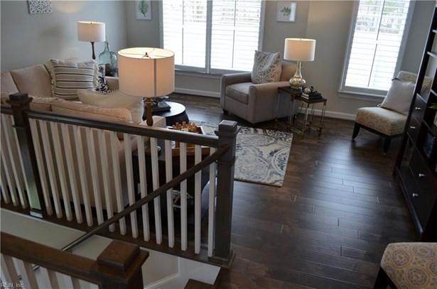 Mm Canyon Ridge Gen Suite At Briarmeade Estates, Carrollton, VA - USA (photo 5)