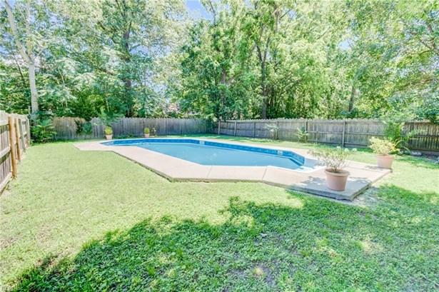 Ranch, Detached,Detached Residential - Chesapeake, VA (photo 3)