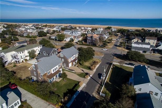 Traditional, Detached,Detached Residential - Virginia Beach, VA (photo 5)