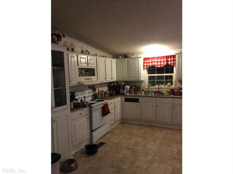 Modular,Ranch, Detached,Detached Residential - Southampton County, VA (photo 4)