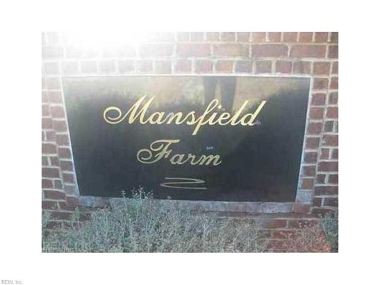 3185 Mansfield Lane, Virginia Beach, VA - USA (photo 1)