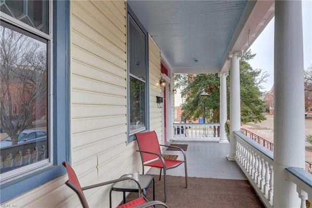 366 Court Street, Portsmouth, VA - USA (photo 3)