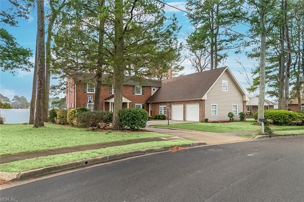5967 Mcginnis Circle, Norfolk, VA - USA (photo 1)