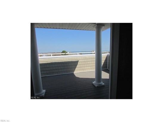 Rental,Condominium/Co-op, Other - Norfolk, VA (photo 1)
