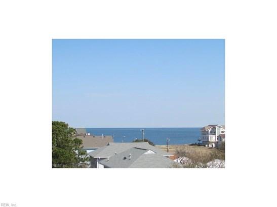 Rental,Condominium/Co-op, Other - Norfolk, VA (photo 3)