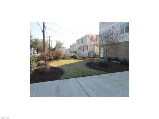 Rental,Condominium/Co-op, Other - Norfolk, VA (photo 4)