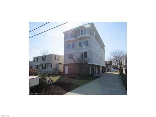 Rental,Condominium/Co-op, Other - Norfolk, VA (photo 5)
