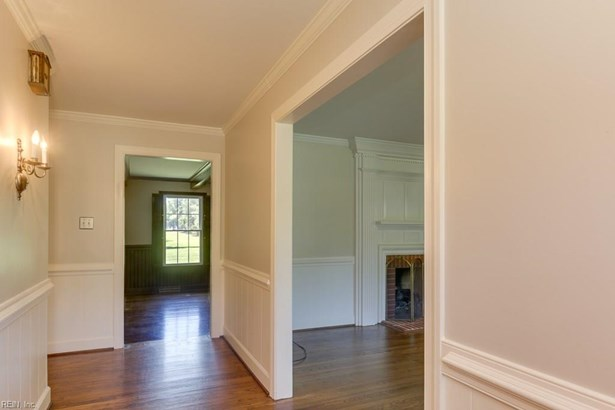 Ranch, Detached,Detached Residential - Suffolk, VA (photo 4)